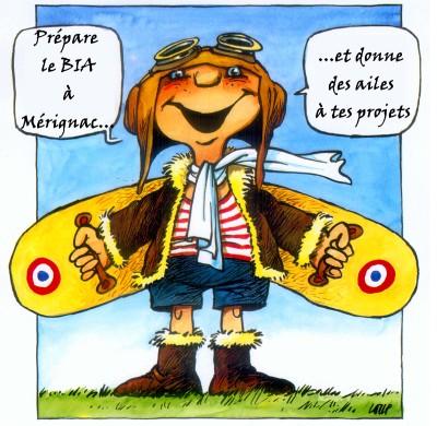aviateur